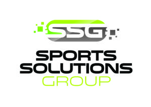 Sports-solutions-group