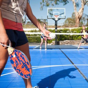 Sport-Court-Sport-Deck-Blue